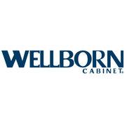 Wellborn Cabinet, Inc.'s photo