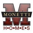 Monetti Homes's profile photo