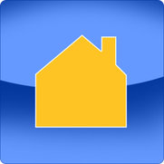 Family Home Plans's photo