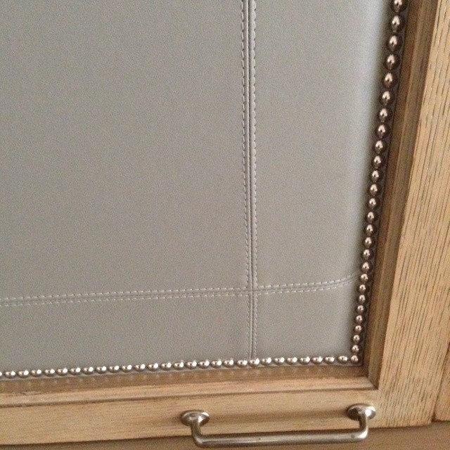 TV Door Panels