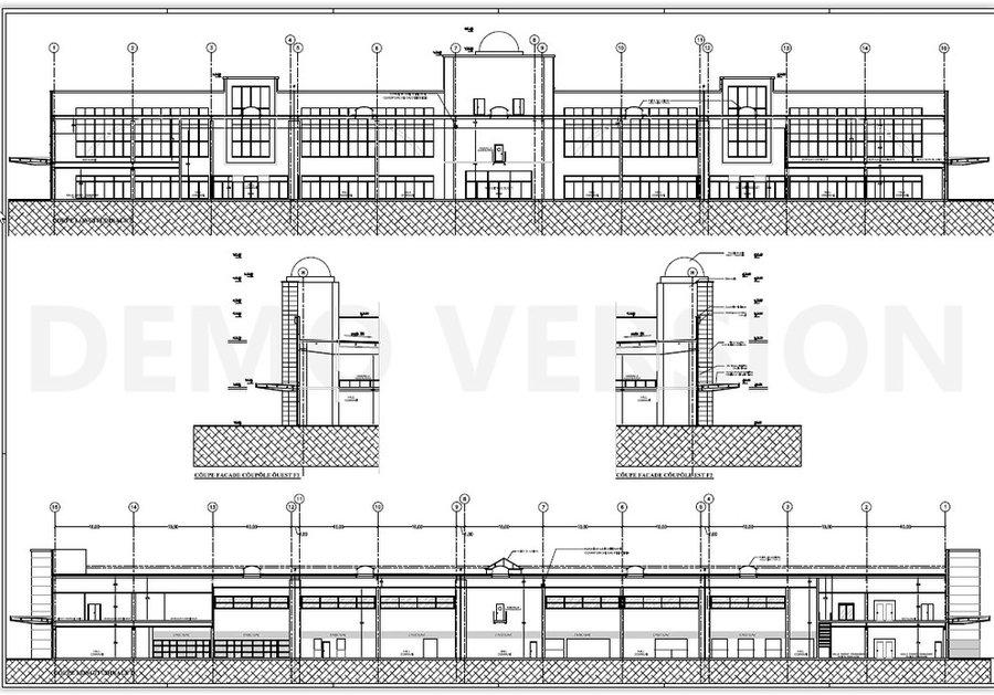 ciec-engineering - Aeroport de Duchambe