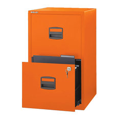 Modern Filing Cabinets | Houzz