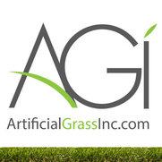 Artificial Grass Inc.'s photo