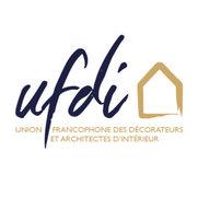 Photo de UFDI
