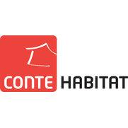 Photo de Conte Habitat