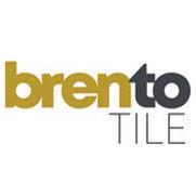 Brento Tile's photo