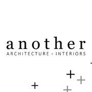 another architecture + interiors LTD's photo