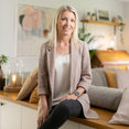 Coulby Interiors's profile photo