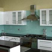 Ezy-as Kitchens's photo