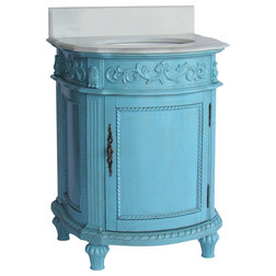 Farmhouse Bathroom Vanities And Sink Consoles Farmhouse Bathroom Vanities And Sink Consoles