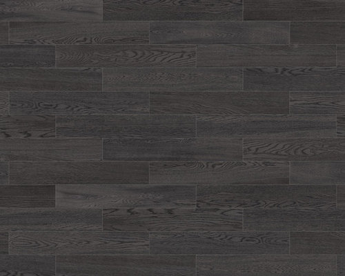 Betonsil Ashwood Dark - Wall & Floor Tiles