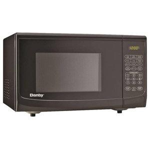 Danby Microwave Oven, 700 W, 120 V