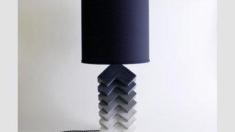 Theo lamp