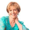 Marlene Oliphant Designs LLC's profile photo