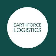 EarthForce Logistics Inc.'s photo