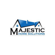 Majestic Home Solutions LLC's photo