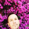 Foto de perfil de Contemporanium Garden Design