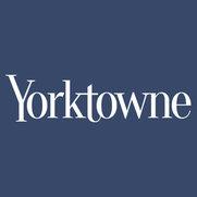 Yorktowne Cabinetry's photo