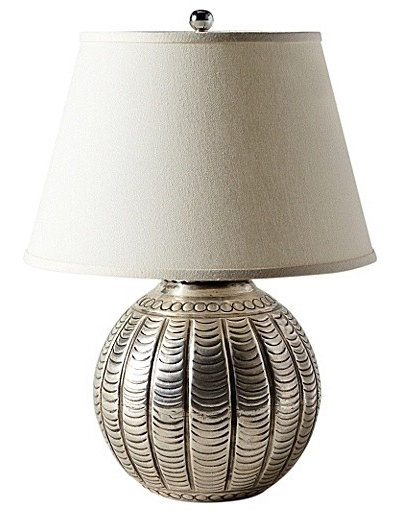 High Quality Eclectic Table Lamps By Serena U0026 Lily