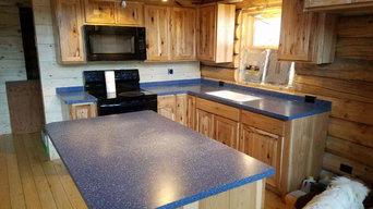 Hyatt American Classic Cabin