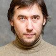 Foto de perfil de Вячеслав Лопатин   Photography