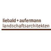 Landschaftsarchitekten München liebald aufermann landschaftsarchitekten münchen de 81241