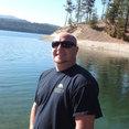 Evergreen Horizon, LLC's profile photo
