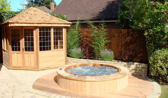 Hot Tubs and Saunas