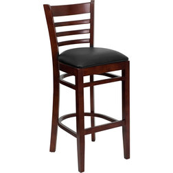 Transitional Bar Stools And Counter Stools by Flash Furniture