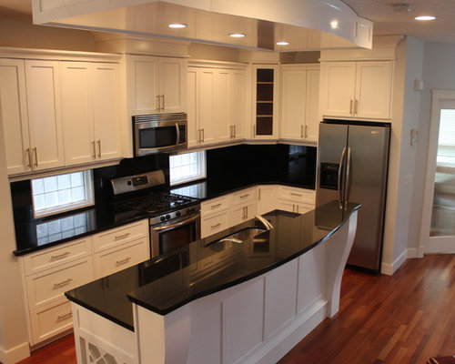 kitchen cabinet repaint how to repaint kitchen cabinet hinges design decorating