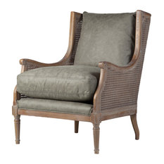 Cool 50 Most Popular Farmhouse Armchairs And Accent Chairs For Uwap Interior Chair Design Uwaporg
