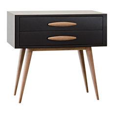 CFC Furniture Taylor Nightstand