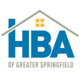 Home Builders Association of Greater Springfield's profile photo