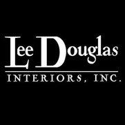 Lee Douglas Interiors's photo