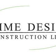Prime Design Construction's photo