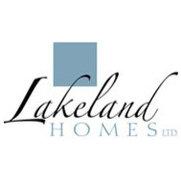 Lakeland Homes's photo