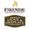 Arnold Stove & Fireplace Center's profile photo