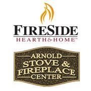 Foto de Arnold Stove & Fireplace Center