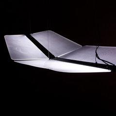 christian zander industrial design troisdorf de 53842. Black Bedroom Furniture Sets. Home Design Ideas
