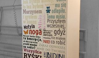 Möbelhaus In Polen möbel wohnaccessoires in danzig polen finden