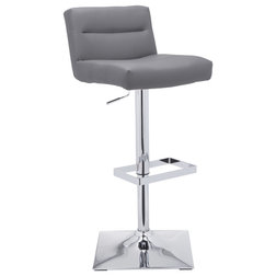 Up To 70 Off Modern And Contemporary Bar Stools