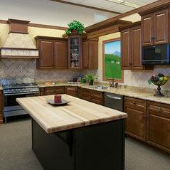 Kitchen Worldu0027s Beautiful Showroom