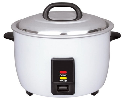 what you can cook how to cook rice in a rice cooker