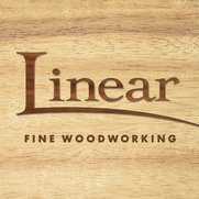 Linear Fine Woodworking's photo