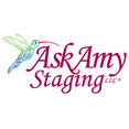 Ask Amy Staging's profile photo