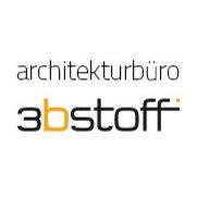 Foto von Architekturbüro 3bstoff