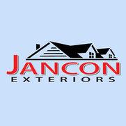 Jancon Exteriors, LLCさんの写真