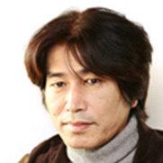 吉田設計+アトリエ・アジュールさんの写真