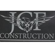 Foto de JCF CONSTRUCTION
