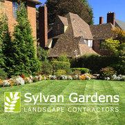 Sylvan Gardens Landscape Contractors's photo
